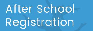 Gymnastics Registration