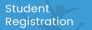 Gymnastics Registration Form